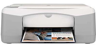 download-hp-deskjet-f2370-driver-printer