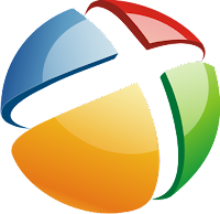 DriverPack Solution Free Download