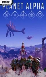 Planet Alpha RePack Kyojim.com Cover 213x300 - Planet Alpha REPACK-HOODLUM