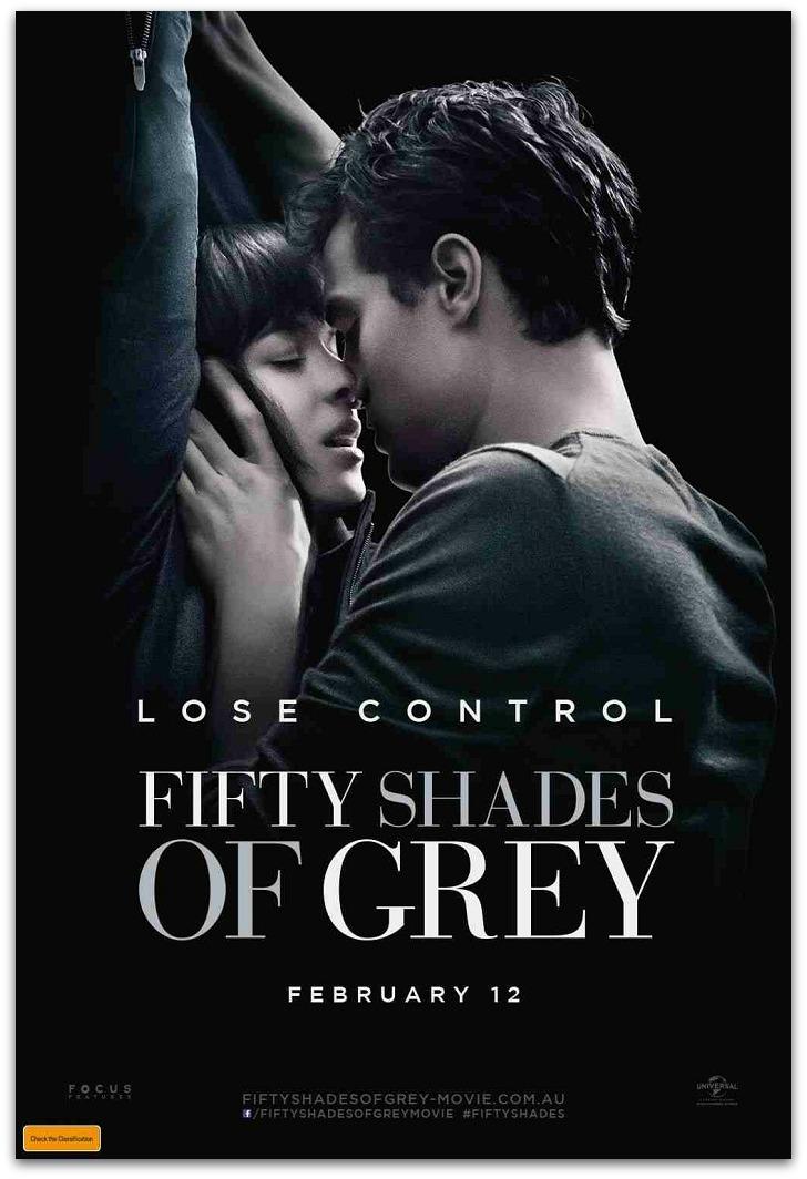 Film fifty shades of gray sub indo