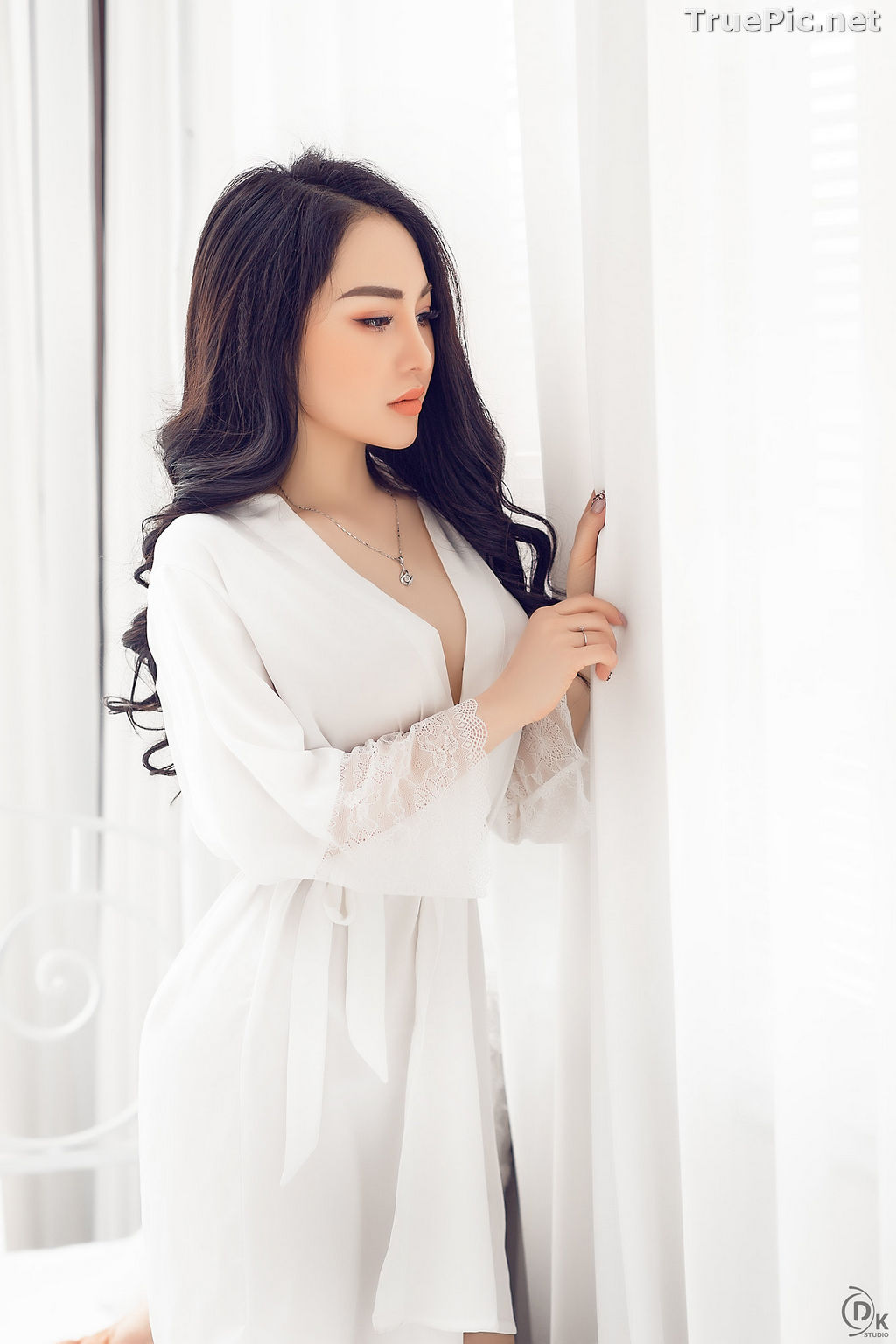 Image The Beauty of Vietnamese Girls – Photo Collection 2020 (#20) - TruePic.net - Picture-10