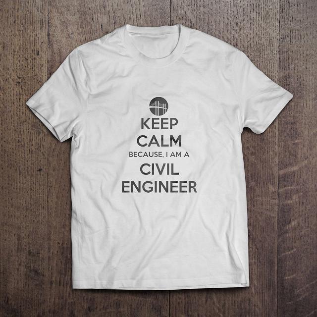 Kaos Civil Engineering
