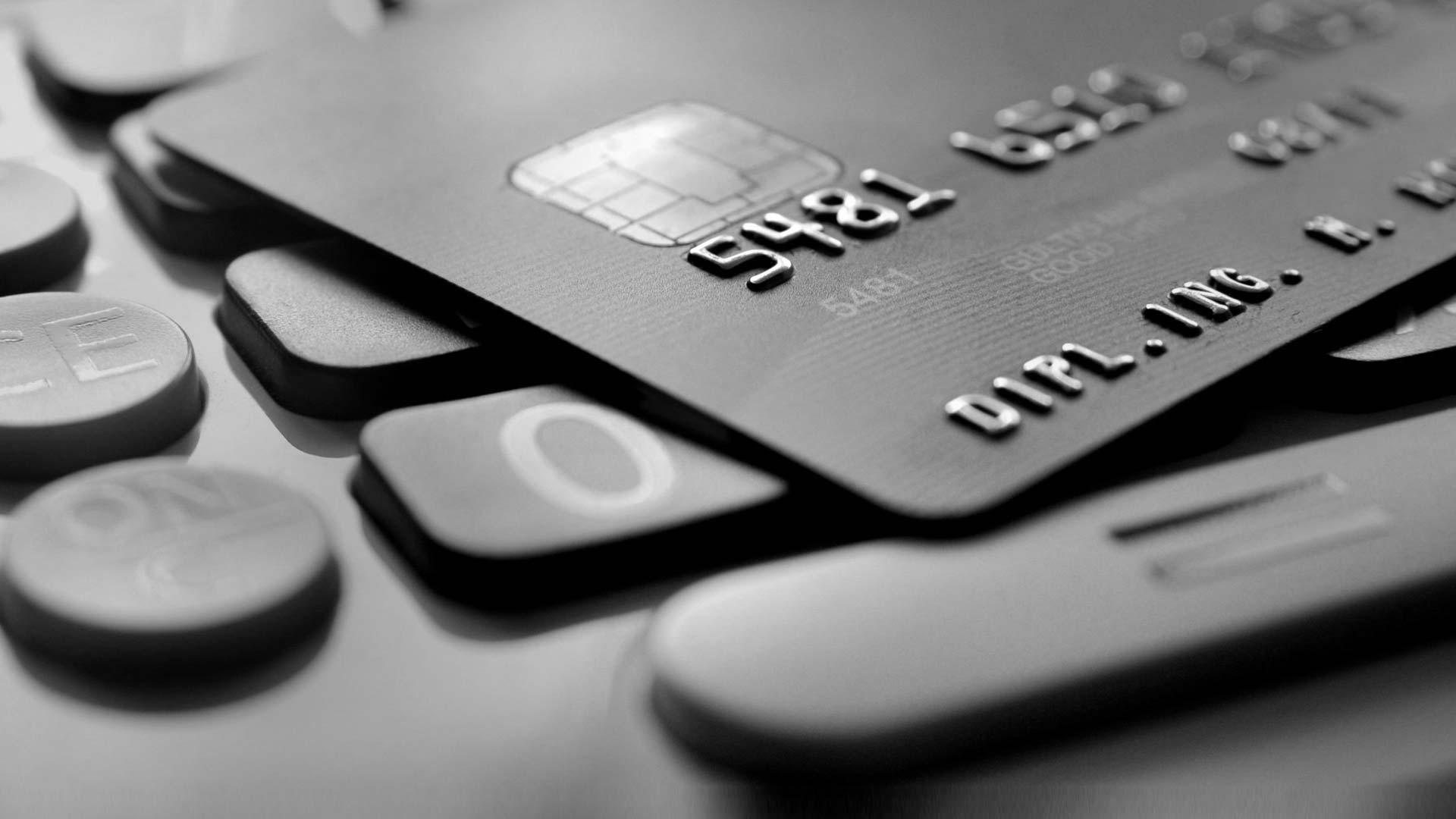pre-purchase bank financing