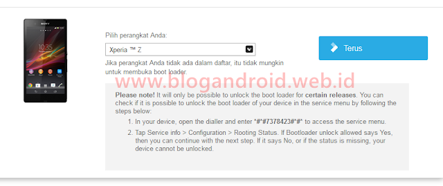 www.blogandroid.web.id