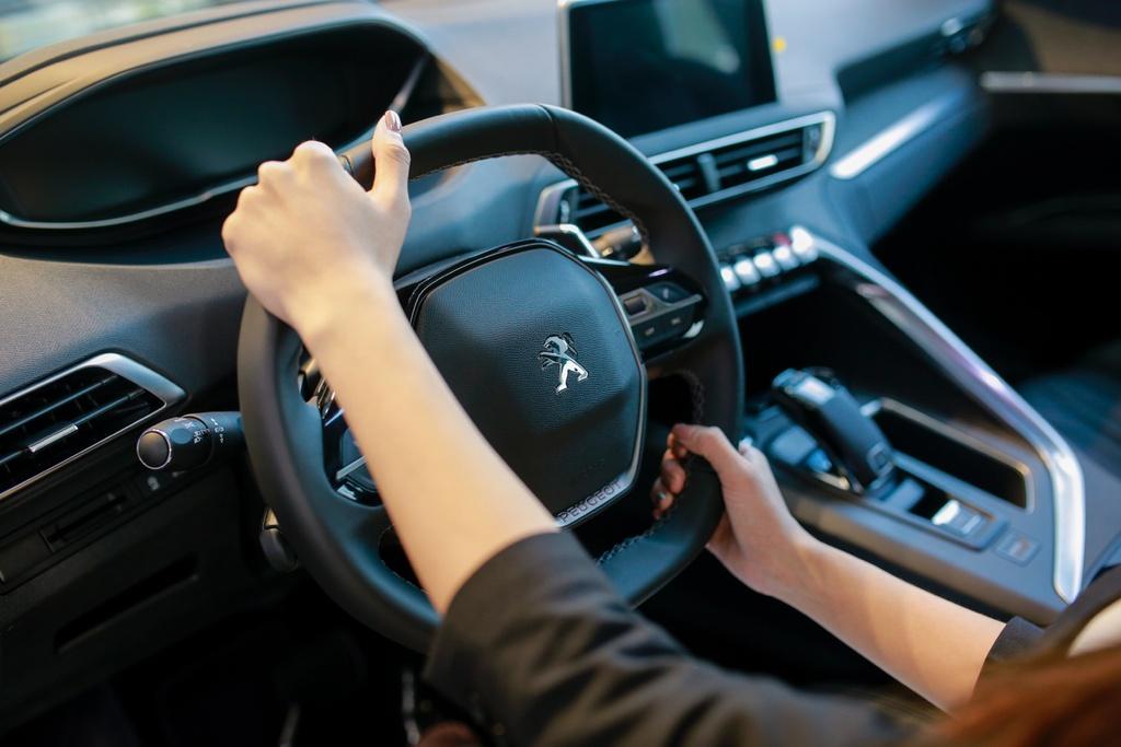 Peugeot và chiến lược khác biệt chinh phục khách hàng Việt