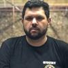 www.seuguara.com.br/Oswaldo Eustáquio/blogueiro/bolsonarista/prisão domiciliar/STF/