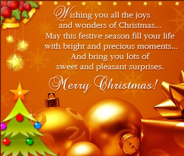 top 20 christmas greetings wishes quotes