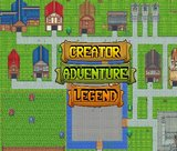 creator-adventure-legend