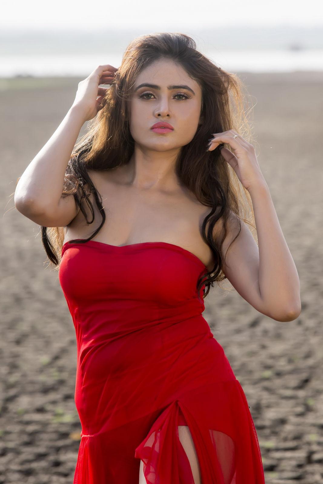 Punjabi Girl Wallpaper Photos Hd Sony Charista Hot Photo Shoot Gallery Hd Latest Tamil