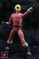 Lightning Collection Zeo Cogs 23