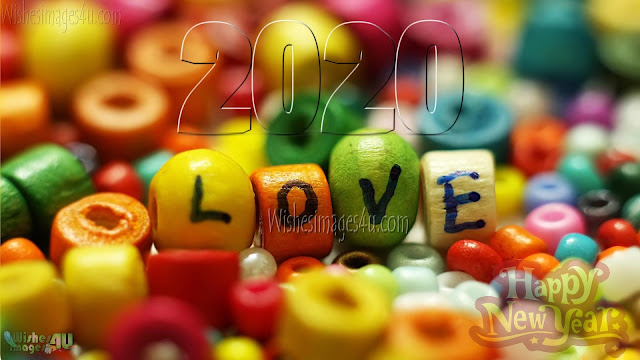 2020 Love Wallpapers Download Free