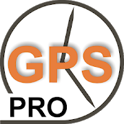GPS Time Tracker - logbook Pro paid apk download