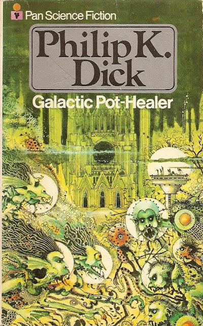 https://1.bp.blogspot.com/-s6FAvdA5d-U/UXWvvrZJ00I/AAAAAAAAAt4/UKuKyQAvbgA/s1600/Dick+1968-01+-+Galactic+Pot-Healer.jpg