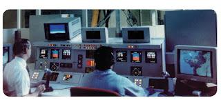 Тренинговая система B-2