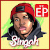 New Audio : Singah – Mon Amour | Download Mp3