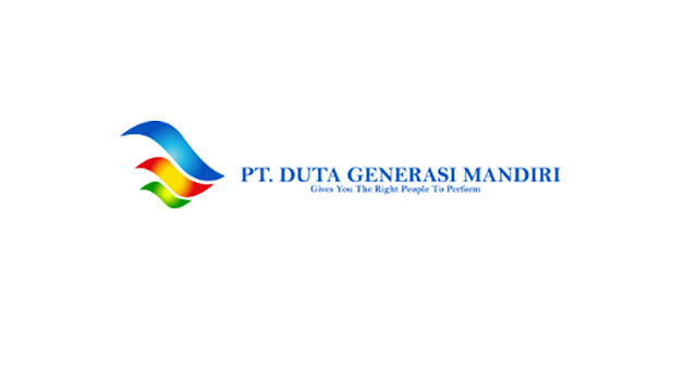 Lowongan Kerja PT. Duta Generasi Mandiri Penempatan Serang