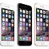 Hướng dẫn cách thay pin iPhone 6s tốt nhất