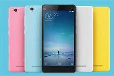 Xiaomo Mi 4c, Smartphone Terjangkau Dengan Fitur Menawan