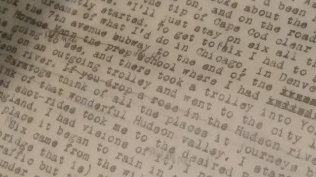 Kerouac-On-the-Road-edit