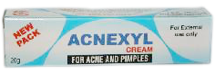 Acnexyl 2.5