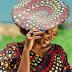 Liloca - Hiwena Katanga