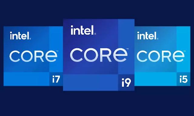 New-Intel-Logos-For-Core-i9-Core-i7-Core-i5