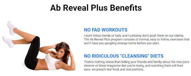 Ab Reveal Plus program, Ab Reveal Plus program review, Ab Reveal Plus review,Ab Reveal Plus reviews,Ab Reveal Plus scam, Ab Reveal Plus pdf, Ab Reveal Plus book