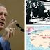 Γιατί ο νεοοθωμανισμός είναι ασύμβατος με τη Λωζάννη – Το δόγμα Ερντογάν