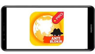 تنزيل برنامج Azka Browser Pro mod adfree مدفوع مهكر بدون اعلانات بأخر اصدار من ميديا فاير