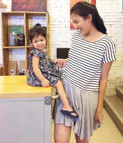 Probinsya Life. Actress turned Parenting Coach Mom Jennica Garcia Shares How Hands On She Is
