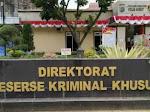 Kasus Korupsi Eks Bupati Labusel Dilimpahkan ke Kejatisu