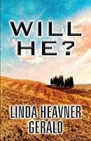 http://www.amazon.com/Will-He-Linda-Heavner-Gerald-ebook/dp/B00BSFBQ6S/ref=asap_bc?ie=UTF8