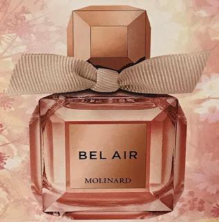 https://www.ambiance-champs-elysees.com/fr/nos-marques/molinard/molinard-bel-air-eau-de-parfum.html