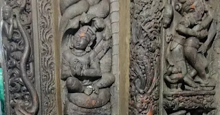 छत्तीसगढ़ का प्रयाग किसे कहते हैं - rajim chhattisgarh