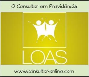O Direito ao BPC-LOAS – Idosos e Pessoas com Deficiência.