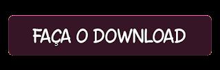 https://afrikamais.blogspot.com/2019/09/liloca-filipe-nyusi-hoye-2019-download.html?m=1