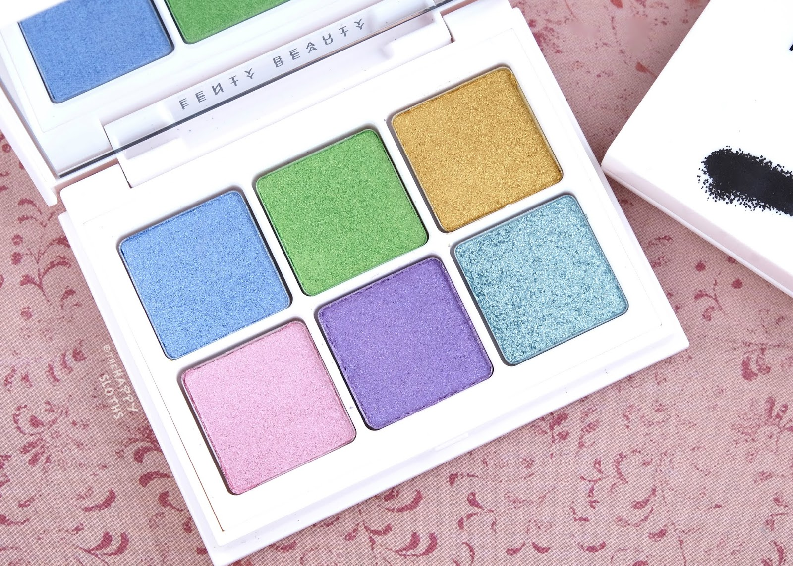 """Fenty Beauty 
