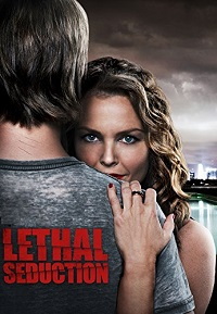 Watch Lethal Seduction Online Free in HD