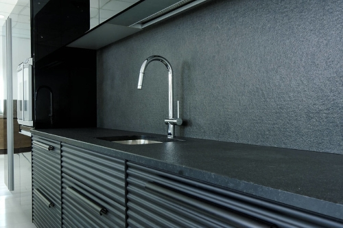 ardesia-arredamento-design-cucina