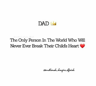 fathers day quotes,fathers day,father's day quotes,happy fathers day,quotes,father's day,fathers day quote,fathers day quotes from daughter,fathers day wishes,father day quotes,happy fathers day quotes,fathers day messages,fathers day images,quotes for father's day,father day,dad quotes,fathers day 2019,father quotes,fathers day poems,father's day quotes,top fathers day quotes,fathers day card quotes