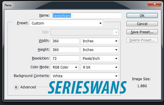 Cara Membuat dan Memasang Icon Favicon Blog atau Website dengan Mudah dan Simple