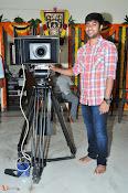 Shatamanam Bhavati Movie Opeening Stills-thumbnail-1