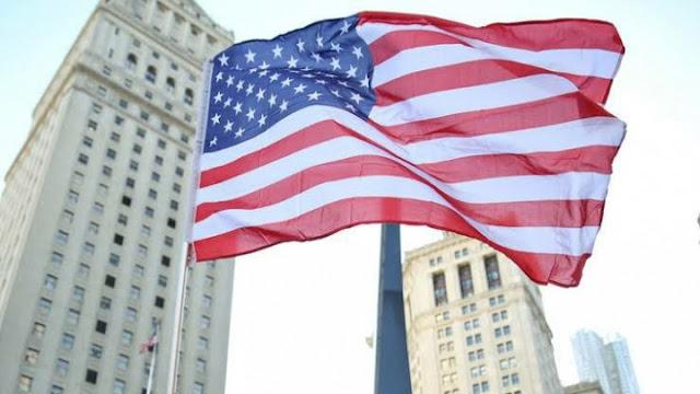 الولايات, المتحدة, أمام, فرصة ,فريدة ,لإحداث, تغيير, في, سوريا ,وزعزعة ,استقرار ,النظام, المتهالك