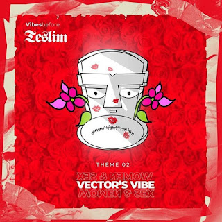 """Nigeria's Rapper Vector Aka Vector The Viper Is Here With His New Single Which He Titled """"Women And Sex"""" Which Is Amongst His 2019 Newly Released Singles."""