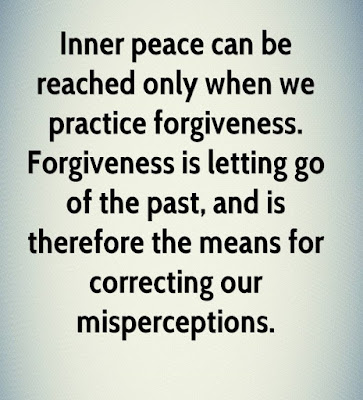 Practice Peace Quotes