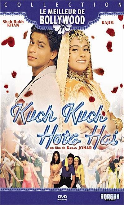 Kuch Kuch Hota Hai 1998 Hd Airlive Media Station
