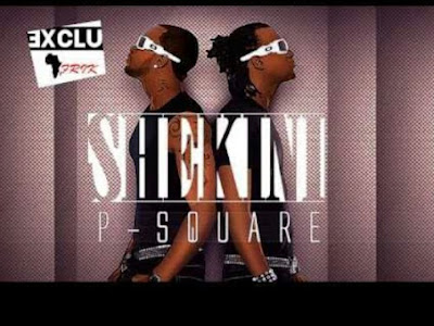 Music: Shekini - P Square (throwback songs)