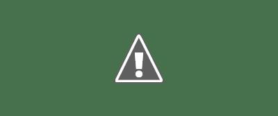 Examinons cette ventilation au fil du temps. Vous pouvez voir la baisse spectaculaire dans les blogs de forme courte et l'augmentation constante des publications de plus de 1000 mots.