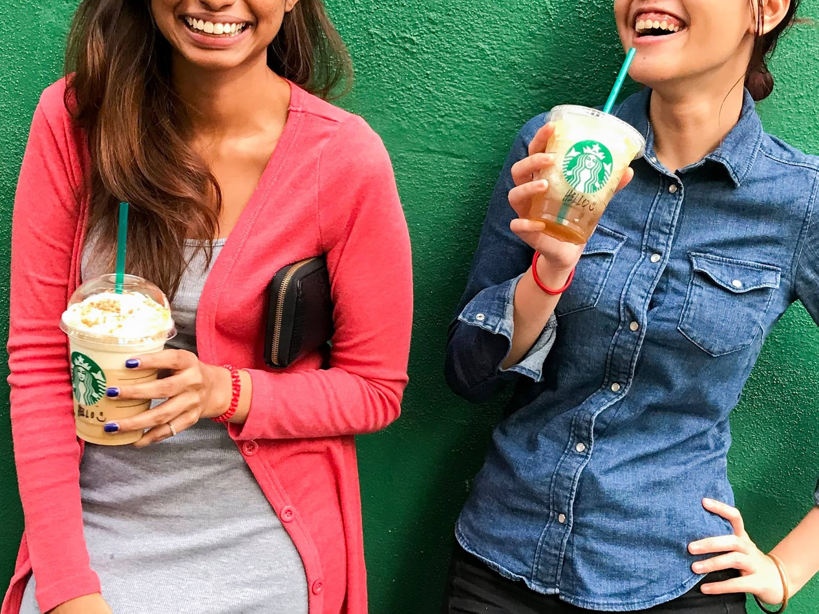 October 2017 Voucher Makan Papparich Starbucks Frappuccino Malaysia Buy 1 Free Diwali Promo