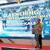 Polda Kalsel Launching Buku Saku Bhabinkamtibmas